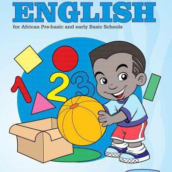 Standard English  Level 3 (Age 4+) 2017 Edition
