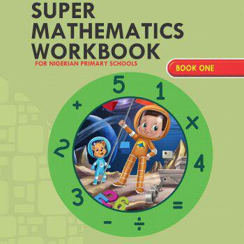 Super Mathematics WB Basic 1 (2nd Term )